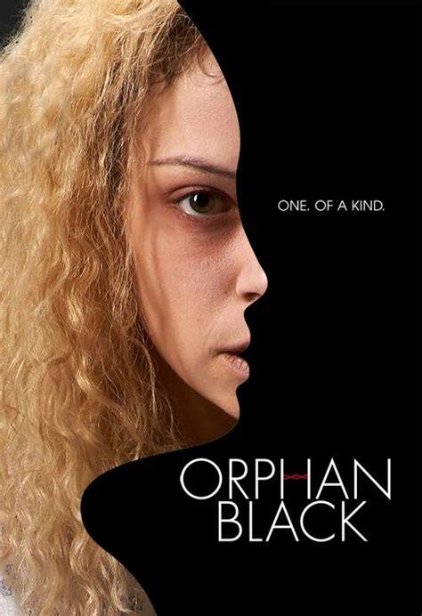 how film orphan black orphan black orphan black pinterest orphan black