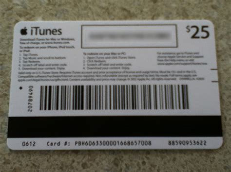 Itunes Gift Card Buy Back - buy itunes gift card 25 usa фото скидки and download