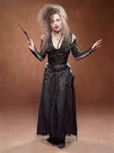 the 25 best bellatrix lestrange costume ideas on