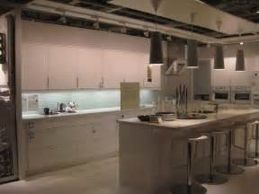 Ikea Kitchen Cabinet Design by How To Choose Most Popular Ikea Kitchen Cabinets