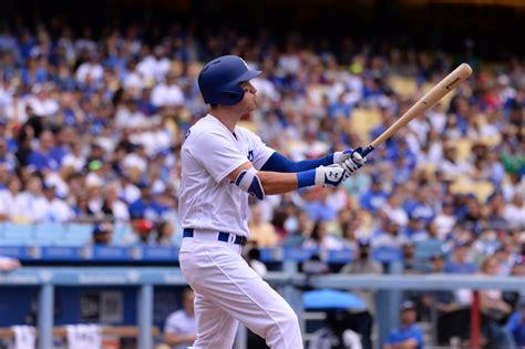 mlb announces bellinger officially in 2017 home run derby