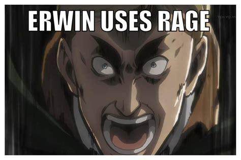 Aot Memes - aot memes anime amino
