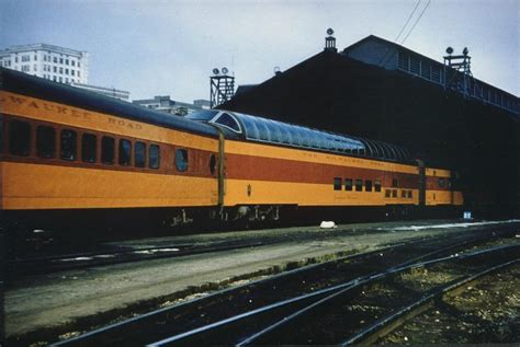51 at milwaukee wi depot