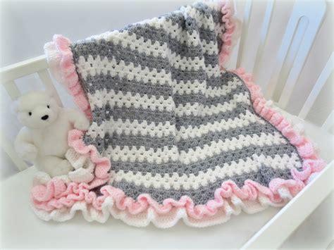 Crochet For Baby crochet baby blanket pattern baby crochet blanket afghan