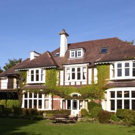 The Big Cottage Company by Gallery Middle Chine Manor The Big Cottage Company