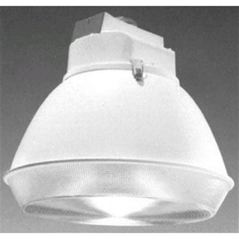 Day Brite Lighting Fixtures Day Brite Lighting Fixtures Philips Day Brite Dwae232 Unv 1 2 Eb 2 Light Surface Mount