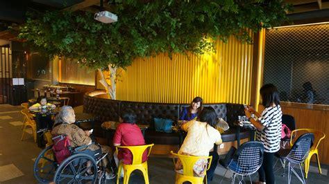 Kabinet Coffee Surabaya kabinet coffee surabaya kuliner surabaya