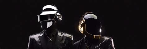 daft punk indonesia daft punk indonesia on twitter quot thomas bangalter and his