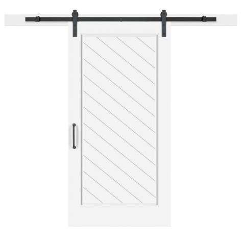 jeff lewis barn doors jeff lewis herringbone sliding barn door