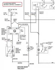 c6 under the hood wiring diagram get free image about