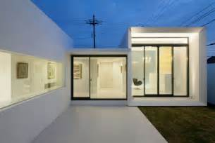 Shirley Art Home Design Japan Japanese Architecture Best Modern Houses In Japan