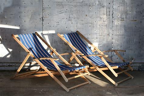vintage len marktplaats 2 retro vintage strandstoelen jaren 60 dehuiszwaluw