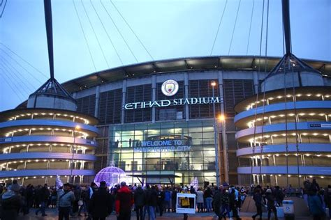 manchester city tickets for sale manchester city vs bristol city tickets prices sale