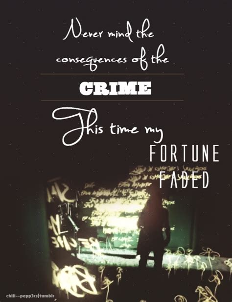 download mp3 fortune faded rhcp fortune faded on tumblr