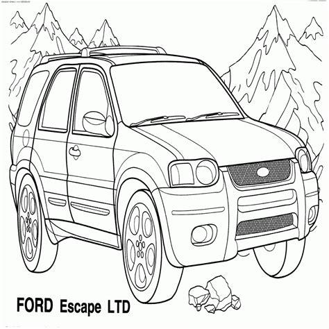 dibujos para colorear de policias coches para imprimir y colorear affordable dibujos de cars