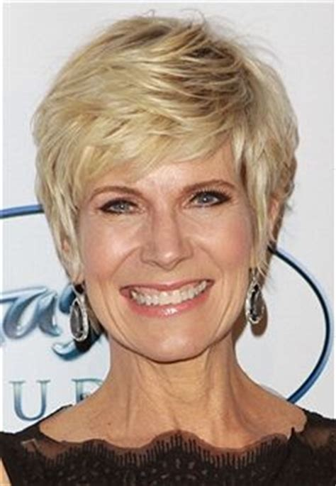 celebrity hair talk chicos blonde pixie model google search super short