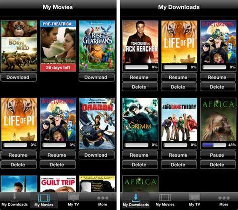 Download Film Jomblo Tv Series | vudu player for ios update brings movie and tv show