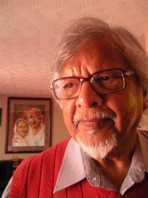biography of arun gandhi islamophobia and u s politics gandhi s be magazine