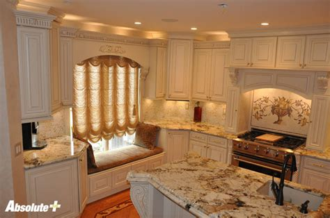 Pacific Kitchen Staten Island by Pacific Kitchen Staten Island Images Kitchen Cabinets