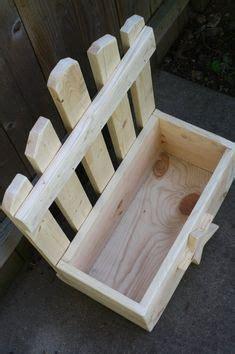 diy planter box bedroom planter boxes diy planters