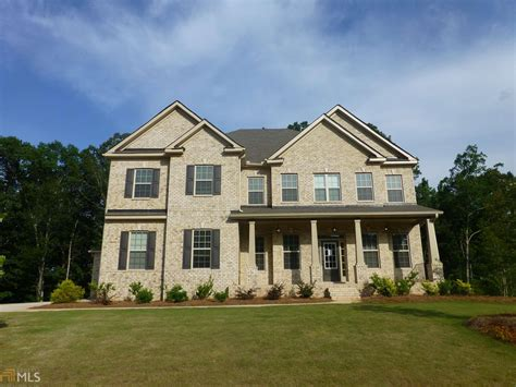 homes for sale in locust grove ga