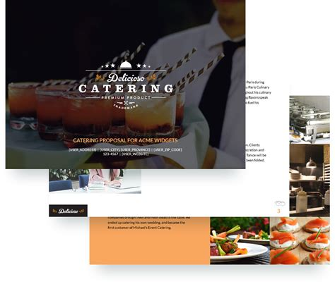 fillable catering contract template edit online download best