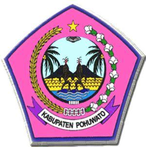kode pos kabupaten pohuwato gorontalo kode pos indonesia