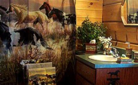 horse bathroom decor 25 best horse bathroom ideas on pinterest