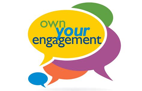 The Of Engagement employee engagement