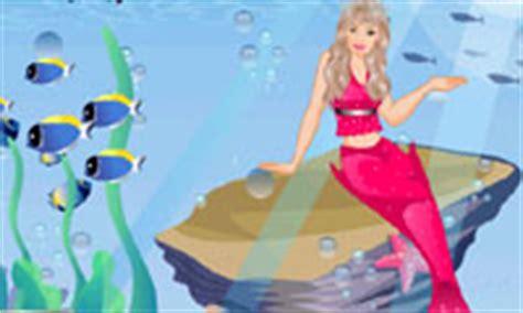 barbie mermaid dress up games barbie mermaid dressup dress up