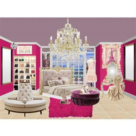 Princess Diaries Closet by Pin By On For The Home