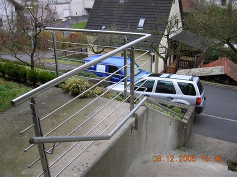 autohaus knopf schriesheim referenzen