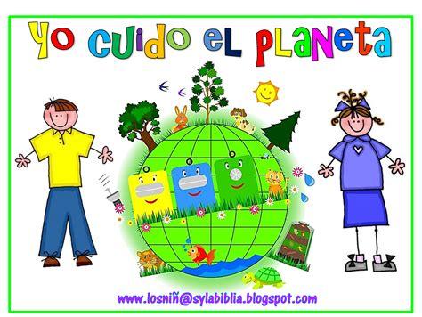 imagenes educativas blogspot los ni 241 os y la biblia l 225 minas educativas proyecto quot cuida