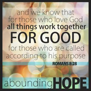 what do you call workers who put together kitchen cabinets joseph s hope in our sovereign lord abounding hope