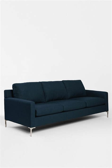 outfitters sofa