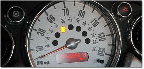 mini cooper dash lights mini cooper s warning lights on dashboard carburetor gallery
