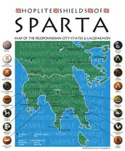 495 300spartanwarriors com map sparta jpg