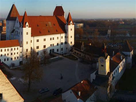 bayerisches armeemuseum ingolstadt bayern onlinede