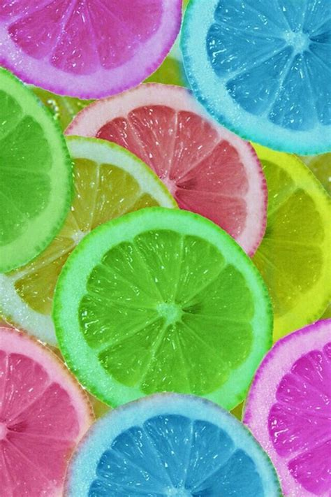 colorful lemon wallpaper 252 best images about wallpapers backgrounds on