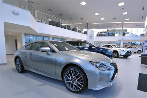 lexus dealership dealer lesson jm lexus the most successful lexus dealer