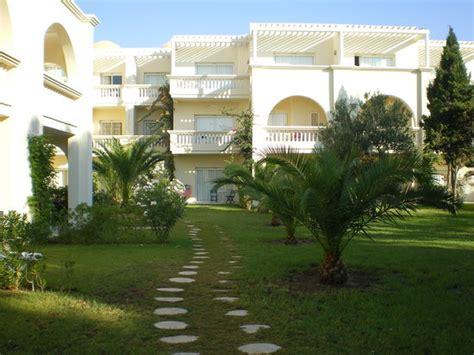 korba tunesien africa jade thalasso korba tunesien 441 hotel bewertungen
