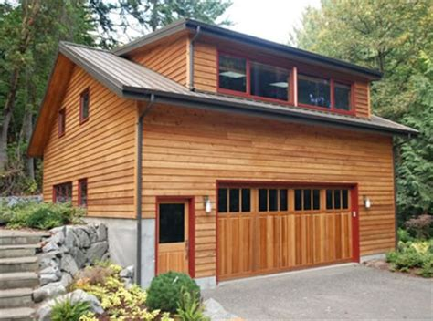 carriage house plans craftsman style garage apartment beautiful mini blessings garage dreams