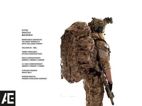 seal backpack gear gallery navy seal gear kitlist 2013