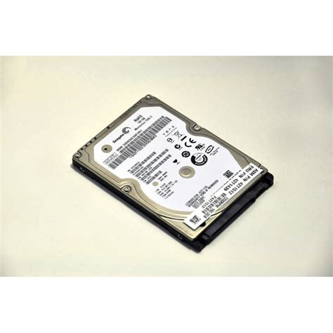 Hardisk Laptop Second 250gb disk laptop seagate maxtor samsung 250 gb 5400 rpm