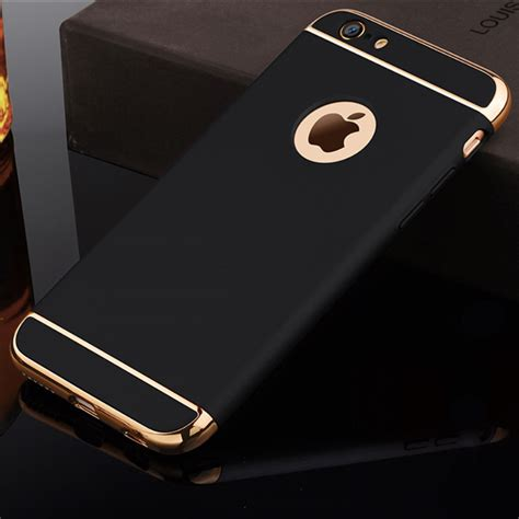 Iphone Iphone 5s Cracker Cover 5xiaohuo new for iphone 5s elegance luxury protection cover cases for iphone 5s 6 6s plus