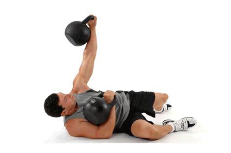 Menurunkan Berat Badan 5 jenis olahraga efektif menurunkan berat badan maskoolin