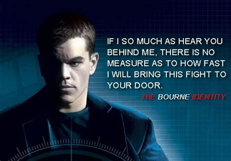 themes in the bourne identity film the bourne jason bourne and film on pinterest