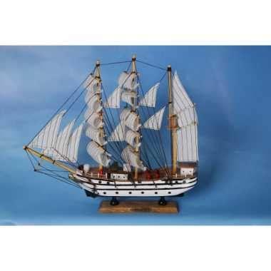 model zeilboot kopen model zeilboot gorch fock model zeilboot nl