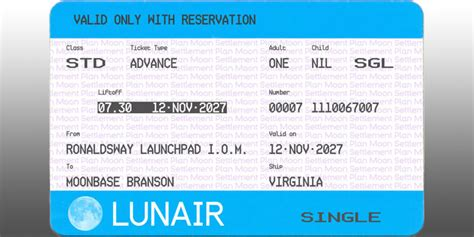 printed ticket font ticketing font 183 1001 fonts