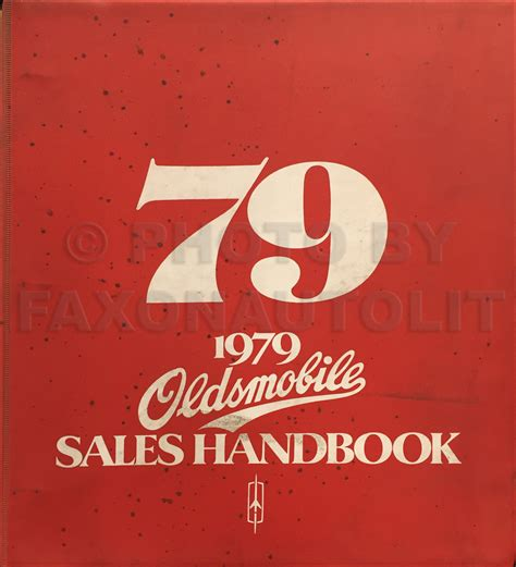 coloring book album sales 1979 oldsmobile color upholstery dealer album data